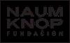 Naum Knop Foudation